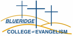 Blueridge College of Evangelism